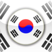 Kpop Hangul - Learn to Read and Write Hangul