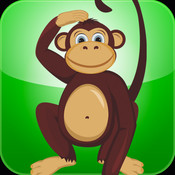 Memory Zoo - 3 Memory Games in 1 App for FREE 0x62304390 reference memory
