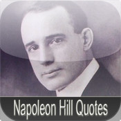 Napoleon Hill Quotes Pro hill climb racing