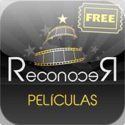 Reconocer Películas Free peliculas eroticas online