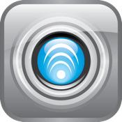 911 Emergency Radio - Listen to Live Emergency/Police Radio Feeds emergency notification