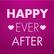 Happy Ever After for iPad