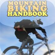 Mountain Biking Handbook mountain shape