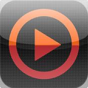 Music Video Tank for iPad