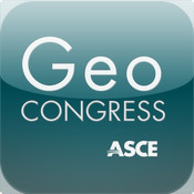 2012 Geo-Congress: State of the Art and Practice in Geotechnical Engineering
