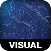 Beautiful Visualization storage visualization