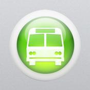 myBus - NJ Transit Edition