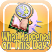 What happened on this day? Historical events and famous birthdays calendar historical events timeline