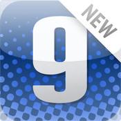 WMUR News 9 - New Hampshire breaking news, weather