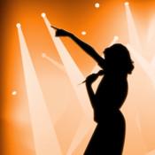 Vocal Coach Pop/R&B, Female vocal
