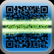 QR Code Reader – Super Fast Code Scanner