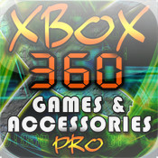 Xbox 360 Games and Accessories