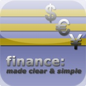 Finance: Made Clear & Simple (Accounting - The Balance Sheet)