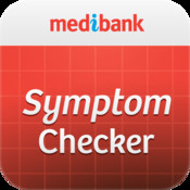 Medibank Symptom Checker
