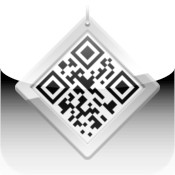 QR Code Reader HD for iPad