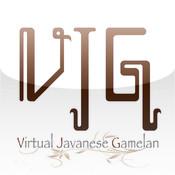 Virtual Javanese Gamelan