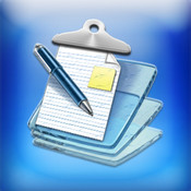 Clipboard - Copy & Paste Now!
