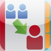 Merge Duplicate Contacts contacts merge