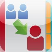 Merge Duplicate Contacts duplicate merge