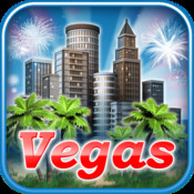 Rock The Vegas for iPhone