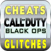 Glitches for Call Of Duty: Black Ops version pokemon black version