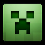 Minecraft - Pocket Edition minecraft pocket