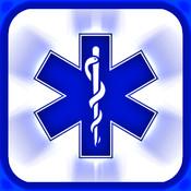 Paramedic Terminology - HD