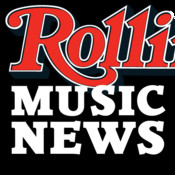Rolling Stone: Music News
