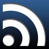 iCatcher! (a podcast catcher app)
