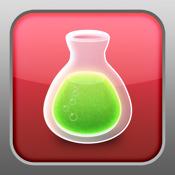 LabGear Medical Lab Tests, Differentials, Symptoms & More different