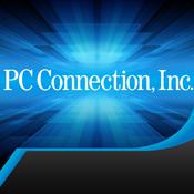 PC Connection, Inc. Events