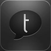 Tweetings HD for Twitter