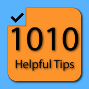 1010 Ways: Improve Yourself improve