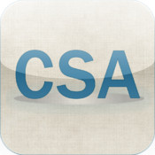 Consumer Support App (CSA) manage business