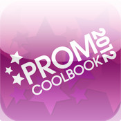 Cool Book 2012 Prom Dresses Handbook
