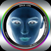 Cool Camera Pro - make your photo & video cool