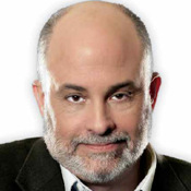 Mark Levin App for iPhone