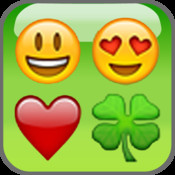 SMS Smileys (free version)