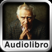 Audiolibro: Norman Mailer best mass mailer