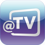 Belkin @TV for iPhone and iPod touch ipod tv