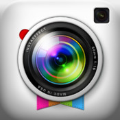 InstaEffect FX Pro- Pic FX for Instagram