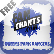 QPR Fan Chants & Songs (free) free downloadable mp3 songs