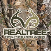Realtree Camo Wallpapers