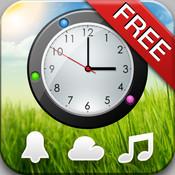 Alarm Clock DreamHub Free