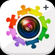 Camera Candy Blender Pics FX PRO