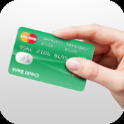 Credit Card Reader- Credit Card Terminal - Accept Credit Cards - Merchant Service