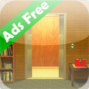 Escape If You Can (Ads Free)
