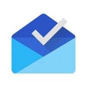 Inbox by Gmail - the inbox that works for you inbox