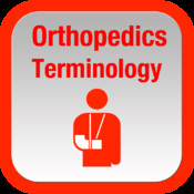Orthopedics Terminology