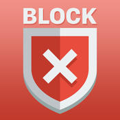 Pure Block - Stop Ads, Speed Up Browsing for Safari